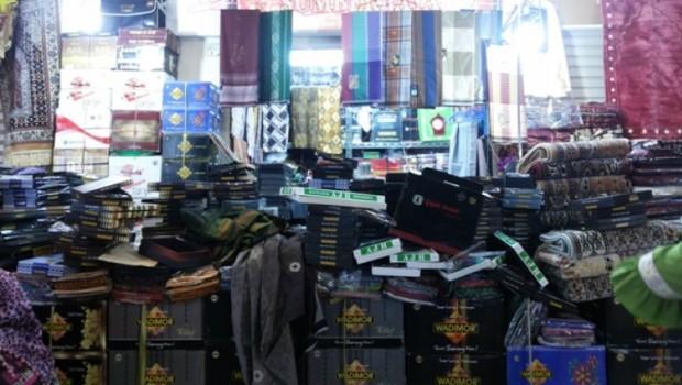 Grosir Sarung Murah Di Bandung
