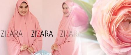 Produsen Zizara