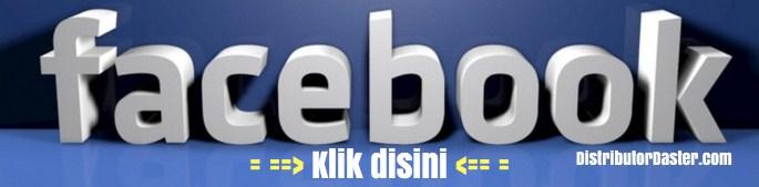 facebook delta grosir